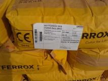 拜耳乐氧化铁黄20(Bayferrox Yellow)朗盛